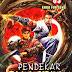 PENDEKAR SHAOLIN BAHASA INDONESIA