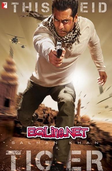 2012 Bollywood Hit Movie Name