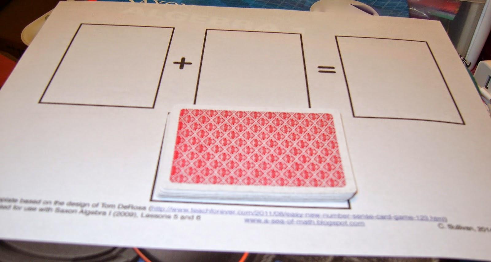 Algebra: Negative Integers Bump Game! by Algebra4All   TpT