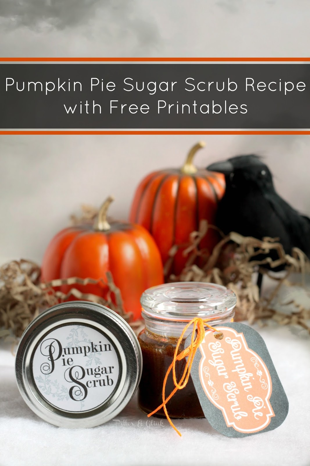 Communication on this topic: The DIY Pumpkin Foot Scrub You Need , the-diy-pumpkin-foot-scrub-you-need/