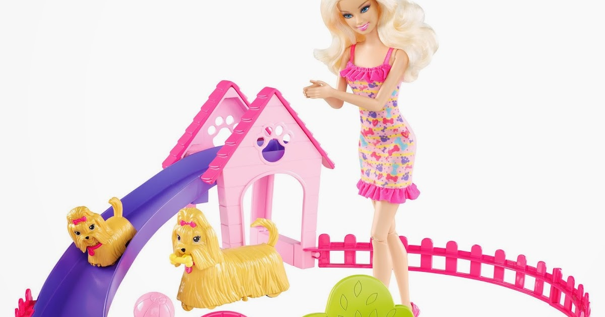 wallpaper of barbie doll free download
