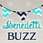 Benedetti Buzz