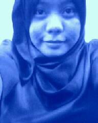 It's ME ~!!  #@!$^&*(*&^%^**