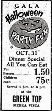 October 1959....
