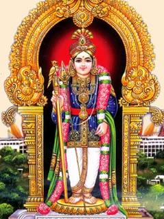 Lord Murugan Wallpapers Lord Murugan Wallpapers