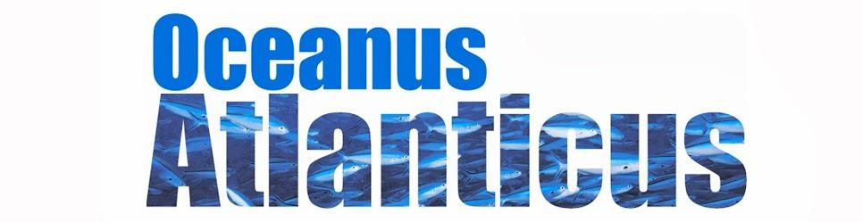 Oceanus Atlanticus