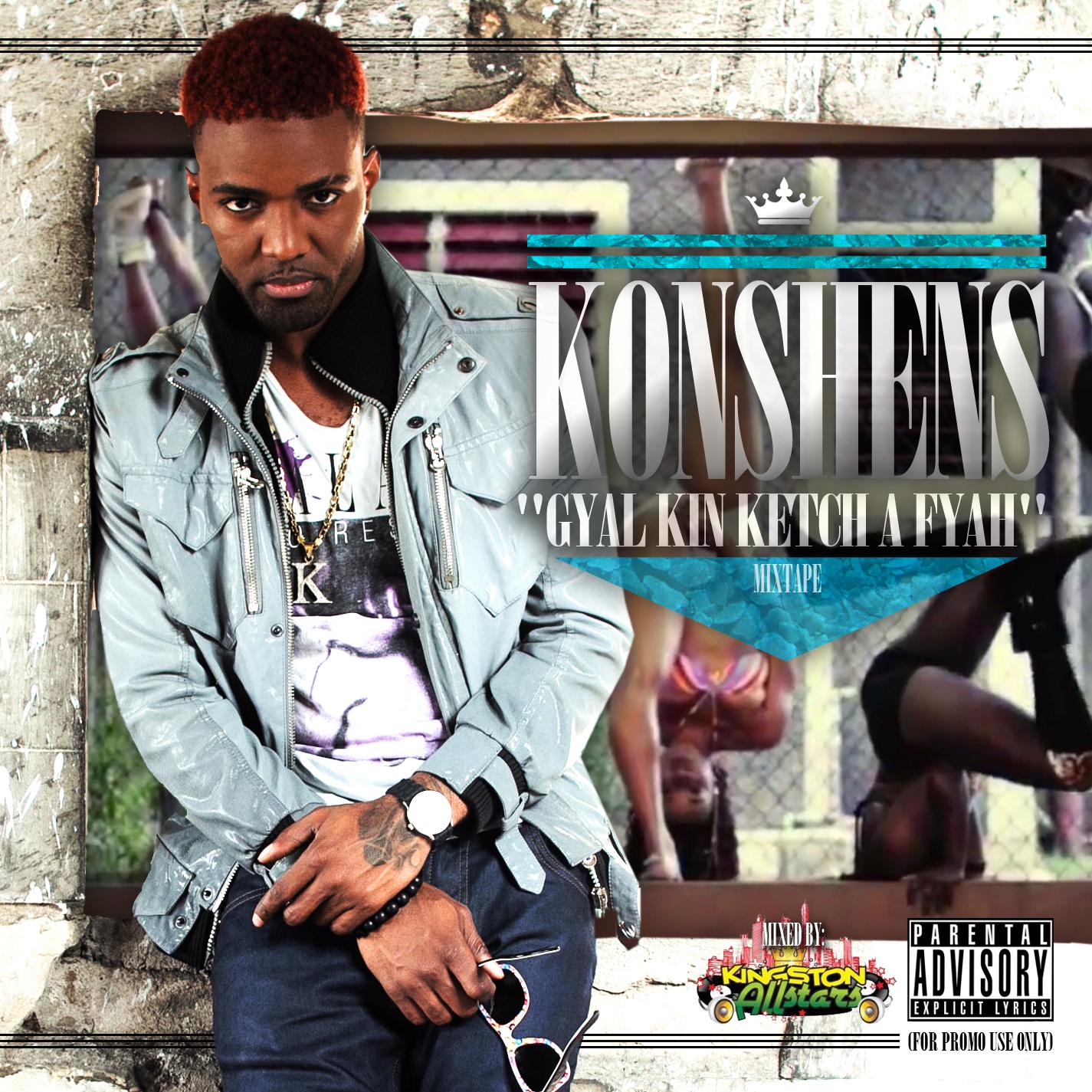 CD_COVER_FRNT-Gyal+Kin+Ketch+A+Fyah.jpg