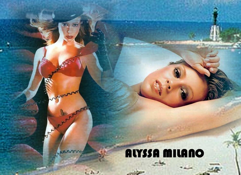http://2.bp.blogspot.com/-TgUmycOpxPw/TjzNucxaXEI/AAAAAAAAD1M/kOpIr-b6wxE/s1600/alyssa_milano_64.jpg