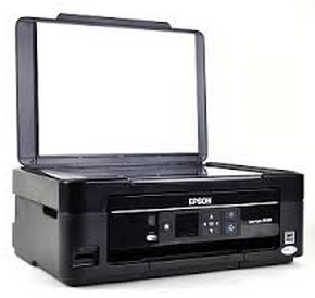 Epson NX330 Driver Free Download