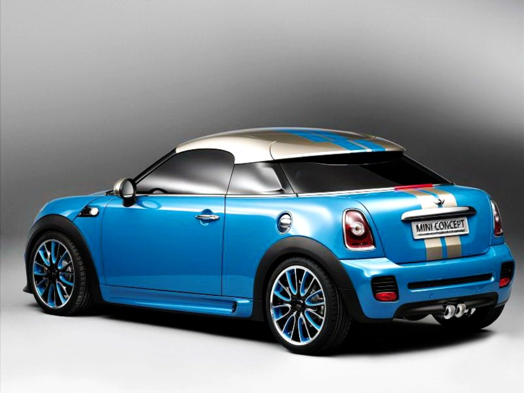 2013 mini cooper coupe wallpaper car wallpaper prices specification. Black Bedroom Furniture Sets. Home Design Ideas