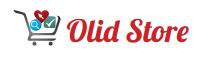 Olid Store | toko obat herbal online