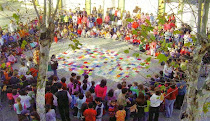 ACTA DE LA  COORDINADORA PROVINCIAL DE MAREA VERDE SEVILLA, MARTES, 22 DE ENERO, A LAS 17.30 H