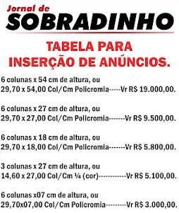 25 ANOS DE TRABALHO E LUTAS