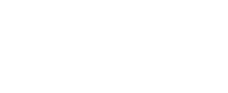 TLStylish
