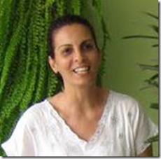 Elisângela Horácio Menezes