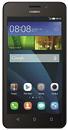 harga HP Huawei Y635 terbaru