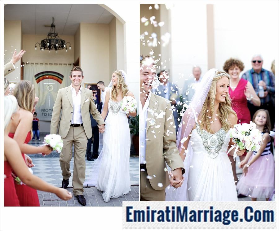 Hyd Riyadh Seeking For Bride 45