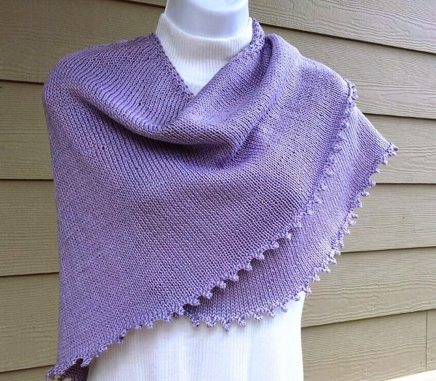 Hand Knit Artisans