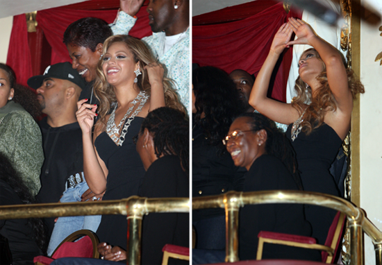 Beyonce And Jay Z Illuminati Beyonce illuminati