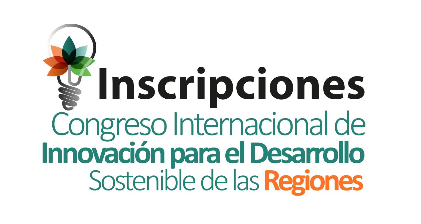 Segundo Congreso Internacional