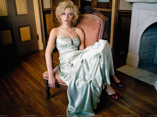 Scarlett_Johansson_hottest_pic_hd