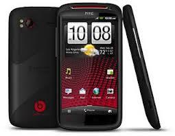 harga HTC HTC Sensation XE
