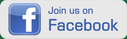 Join us on Facebook at http://www.facebook.com/DepEdALS