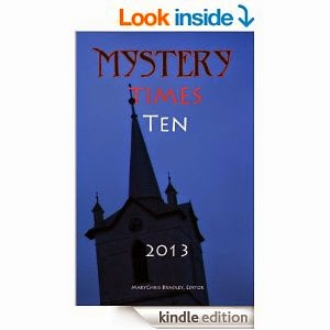 http://www.amazon.com/Mystery-Times-2013-Linda-Browning-ebook/dp/B00HAM6W44/ref=la_B005DI1YOU_1_1?s=books&ie=UTF8&qid=1414203600&sr=1-1