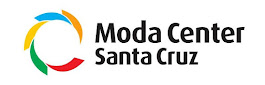 Moda Center Santa Cruz
