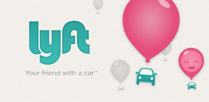 Get $50 In Ride Credits With Lyft