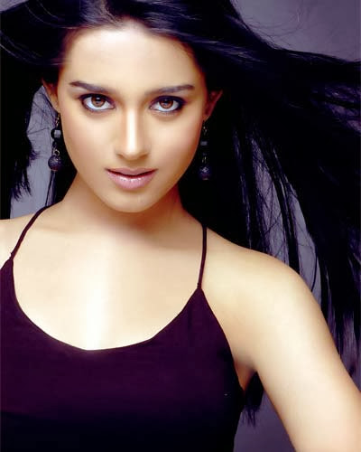Amrita Rao Images Collection