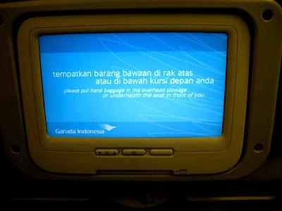 GIA Indonesia