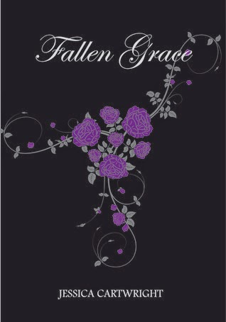 https://www.goodreads.com/book/show/16053946-fallen-grace