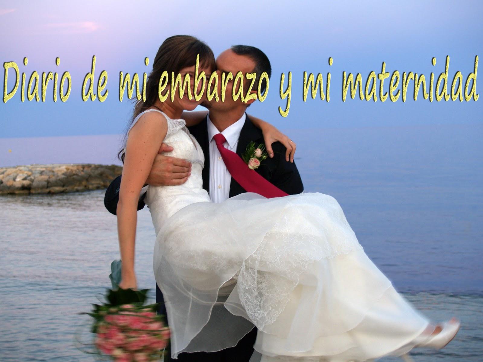 El senador mexicano dedicó la canción 'Declárate Inocente', de José Alfredo Jiménez, a Chavela Vargas durante un homenaje en junio de 2011