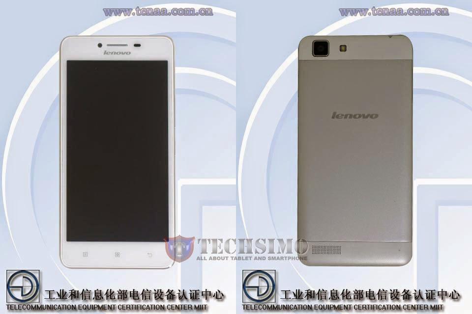 Lenovo A6600 muncul di situs sertifikasi Cina, smartphone low-entry harga 1,5 jutaan