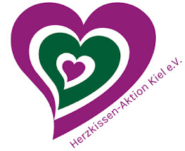 Herzkissen-Aktion Kiel