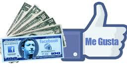 Como Hacer Dinero Con Facebook De Forma Efectiva