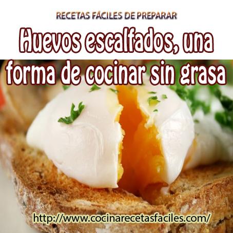 huevos,agua,sal,vinagre