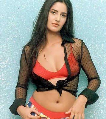 Katrina kaif hot Images
