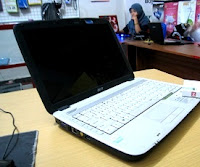 jual laptop bekas acer di malang