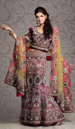 Lehenga_Choli_with_Beautiful_Embroidery