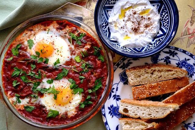 20 plats turcs tester absolument en turquie le blog d 39 istanbul - Specialite turque cuisine ...