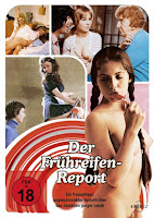 14 and Under (1973) [Vose]