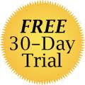 EnviroPolitics FREE 30-Day Trial