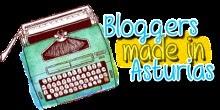 Bloggers asturianos