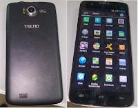 The Best Smartphone Brands in the Nigerian Market