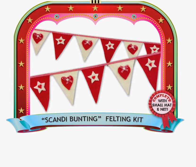http://www.gilliangladrag.co.uk/c/665/COMPLETE-Felting-Kits