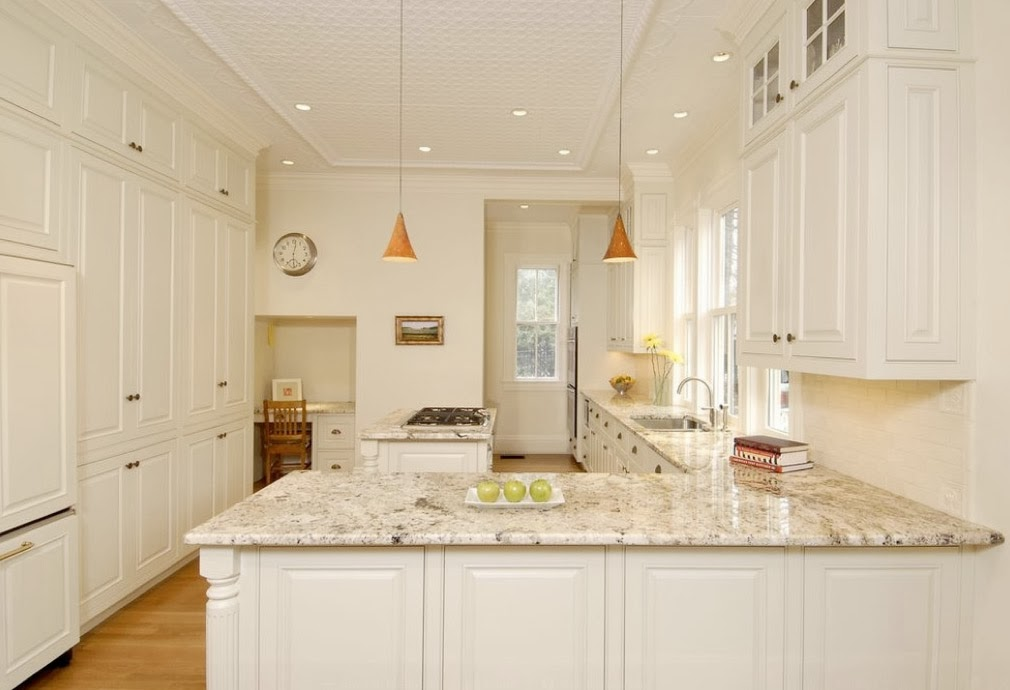 Kitchen Concepts Love Your Kitchen Again With Easy Care