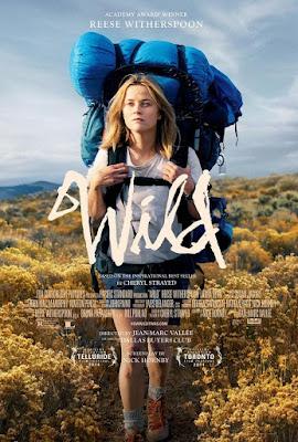 Wild 2014 DVD R1 NTSC Latino
