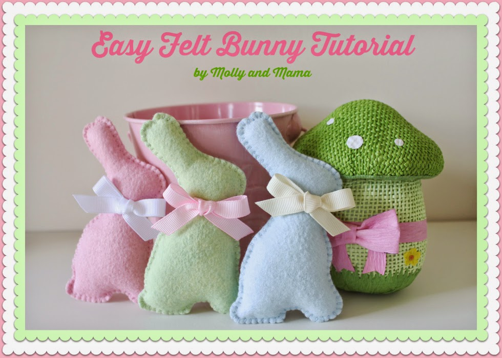 http://2.bp.blogspot.com/-Th8nC-LMGZU/VLgC3866LWI/AAAAAAAANoI/egve7_xKSVs/s1600/easy-felt-bunny-tutorial-by-molly-and-mama-11.jpg